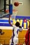 Basketball_Cordova 034