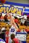 Basketball_Cordova 042