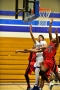 Basketball_Cordova 058