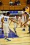 Basketball_Cordova 066