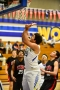 Basketball_Cordova 084