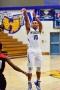 Basketball_Cordova 100