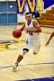 Basketball_Cordova 108