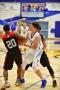 Basketball_Cordova 116