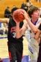 Basketball_Cordova 124