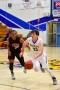 Basketball_Cordova 140