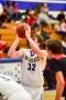 Basketball_Cordova 148