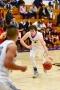 Basketball_Cordova 156