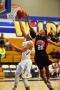 Basketball_Cordova 164