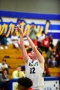Basketball_Cordova 189