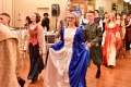 Madrigal Rehearsal 328