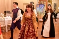Madrigal Rehearsal 330