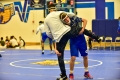 Wrestling_Napa 006