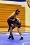 Wrestling_Napa 010