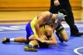 Wrestling_Napa 017