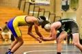 Wrestling_Rodriguez 019