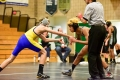 Wrestling_Rodriguez 020