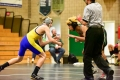 Wrestling_Rodriguez 021