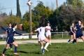 Soccer_Napa 002