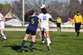 Soccer_Napa 003