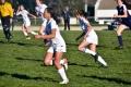 Soccer_Napa 005