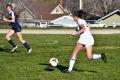 Soccer_Napa 006