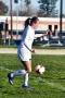 Soccer_Napa 007