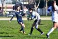 Soccer_Napa 008