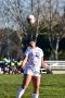 Soccer_Napa 009