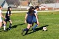 Soccer_Napa 010