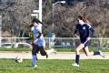 Soccer_Napa 011