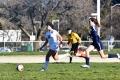 Soccer_Napa 012