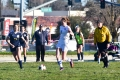 Soccer_Napa 013