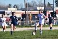 Soccer_Napa 015