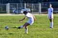 Soccer_Napa 016