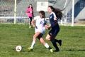 Soccer_Napa 019