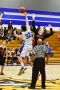 Basketball_Vacaville 006