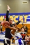 Basketball_Vacaville 009