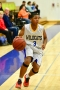 Basketball_Vacaville 011