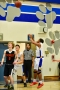 Basketball_Vacaville 022