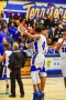 Basketball_Vacaville 029