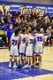 Basketball_Vacaville 032