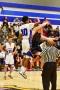 Basketball_Vacaville 034