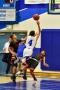 Basketball_Vacaville 035