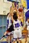 Basketball_Vacaville 036