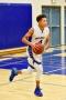 Basketball_Vacaville 037