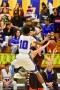 Basketball_Vacaville 038