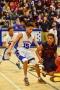Basketball_Vacaville 039