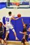Basketball_Vacaville 040