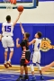 Basketball_Vacaville 041